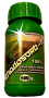 Rhodosorb-H
