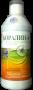 Боралин- 4
