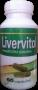 Livervitol