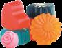 Глицеринов сапун с екстракт от охлюви