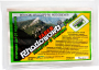 Rhodosorb Plast
